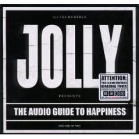 Jolly - The Audio Guide To Happiness [Part 1]